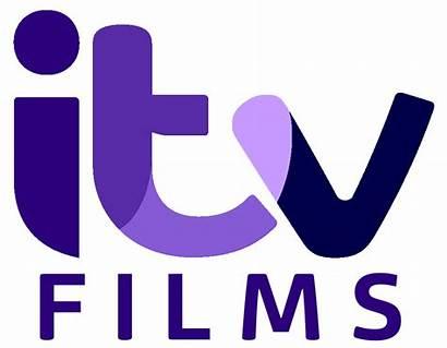 Itv Films Current Logofanonpedia Fandom Wikia Pixels
