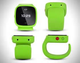 Kids Smartwatches GPS