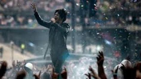 Buy indochine tickets from the official ticketmaster.com site. Nîmes : le concert d'Indochine dans les arènes le 13 ...