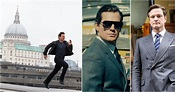 10 Best Spy Movies From The 2010s (That Aren't James Bond)