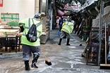 | 香港獨立媒體網