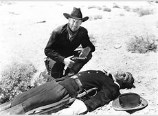 The Savage Horde 1950 Film Review Films by the Year