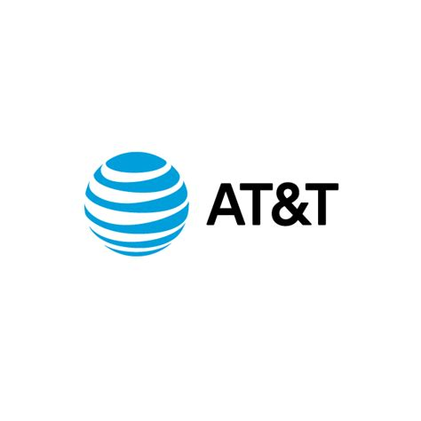 Get Wireless Savings With At&t