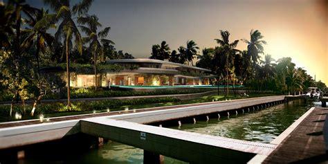 meet  architecture firms    sought