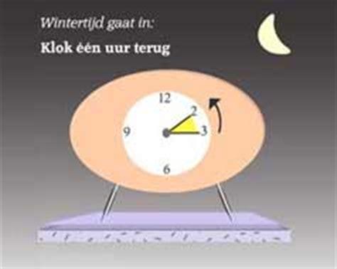 klok uur verzetten 2014 wanneer gaat de zomertijd 2014 in klok verzetten maart
