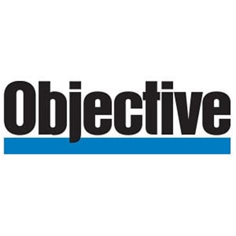 Objective Creator by Objective Corporation On Vimeo