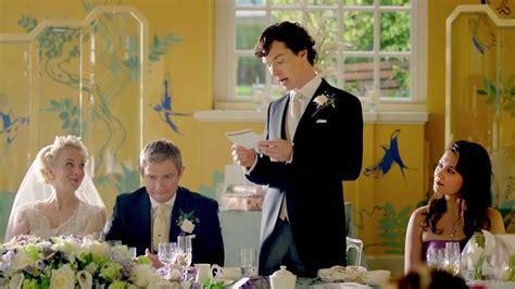 sherlock bbc scene season sign three episode wedding pbs background hd holmes watson tv masterpiece john freeman benedict martin cumberbatch