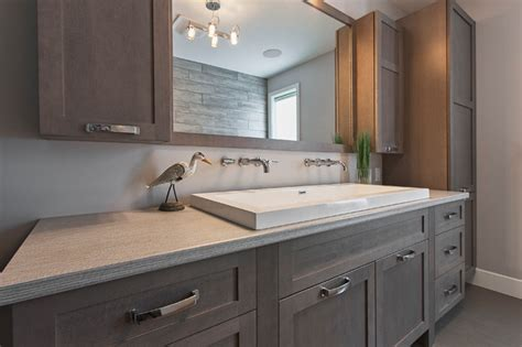 images of modern kitchen cabinets cabico by cuisine memphr 233 transitional bathroom 7499