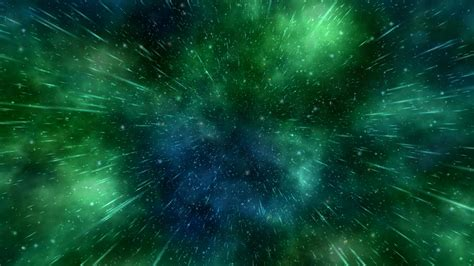 Free Animated Space Wallpaper - space animated wallpaper 67 images