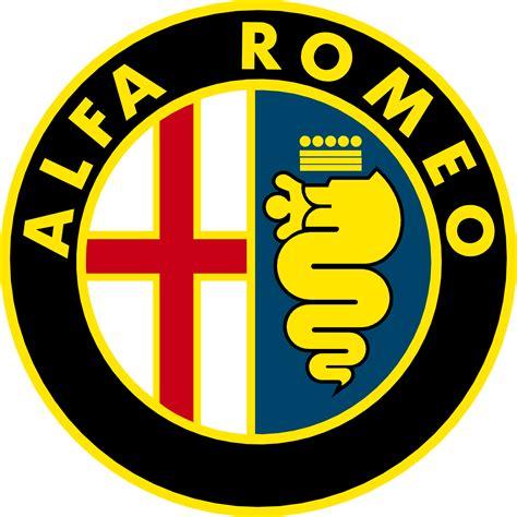 alfa romeo logo png teilnehmer 2012