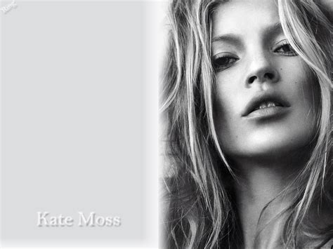 kate moss wallpapers  images kate moss pictures