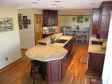designer kitchen ware kitchen design and remodeling specialists 3273