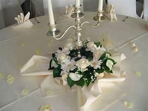Tischdeko Runder Tisch Hochzeit : tischdeko hochzeit runder tisch best 35 einzigartig tisch hochzeit konzept ~ Orissabook.com Haus und Dekorationen