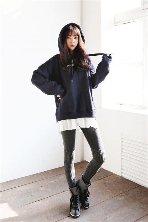25 best ideas about korean fashion styles on pinterest