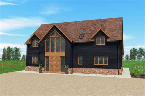 malthouse barn timber frame barn design scandia hus