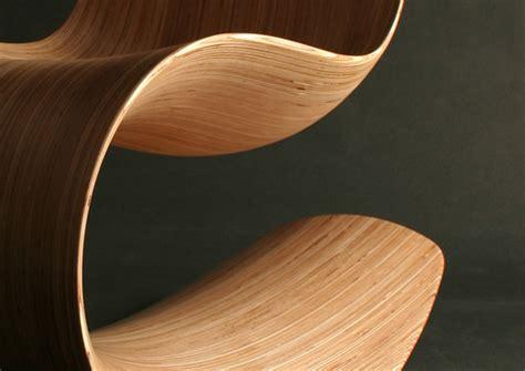 Du Boulot Pour Fabriquer Une Chaise à Bascule Design