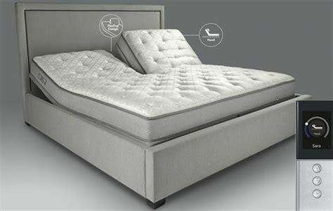 sleep number comforter sleep number bed reviews best mattress reviews