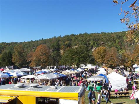 robbers cave fall festival home facebook