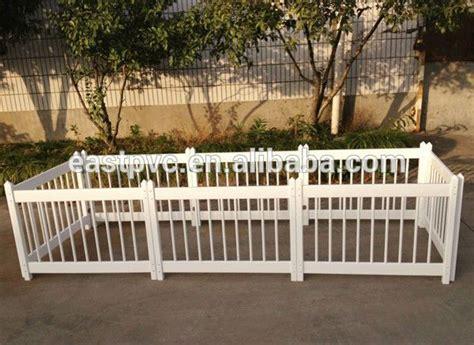Buy Cheap Dog Fence,portable Dog Fence