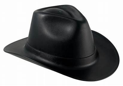 Hat Cowboy Transparent Cap Cb Leather Caps