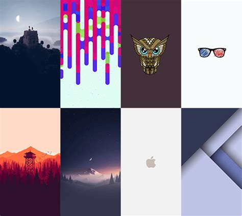 Iphone 11 Wallpaper Minimal by Top 15 Minimalist Wallpapers For Iphone And