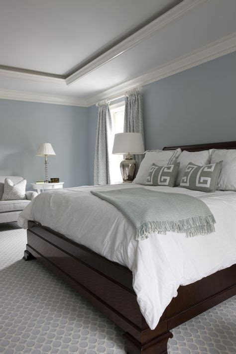 Paint Colors For Bedrooms Blue by Blues My 10 Favorite Sky Colors Benjamin