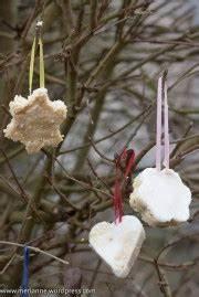 Vogelfutter Selber Machen Tannenzapfen : basteln mit kindern ~ Lizthompson.info Haus und Dekorationen