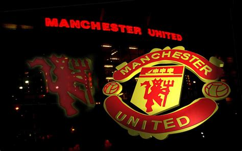 Images-Download-Manchester-United-Logo-Wallpapers ...