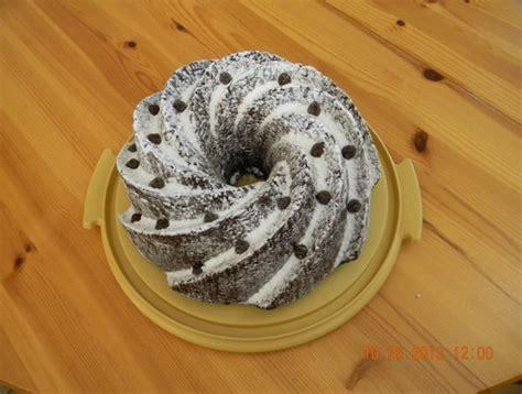 recipe triple chocolate fudge cake duncan hines canada