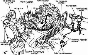 Chevrolet Chevelle 5 7 1995