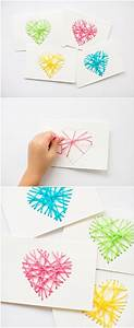 Bricolage Facile En Papier : plus de 80 id es d activit manuelle primaire ~ Mglfilm.com Idées de Décoration