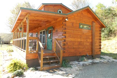 Blue Ridge Cabin Waterfront Cabin Near Blue Ridge Parkway