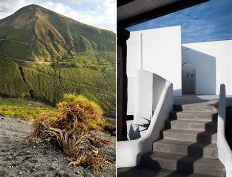 mari sud resort giardino mediterraneo resort mari sud a vulcano the travel news