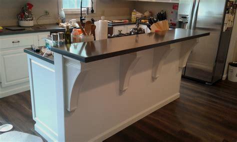 sanding kitchen cabinets gray white kitchen remodel conic design llc 2101