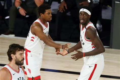 Toronto Raptors Head Coach Reveals Problems Which Led to ...