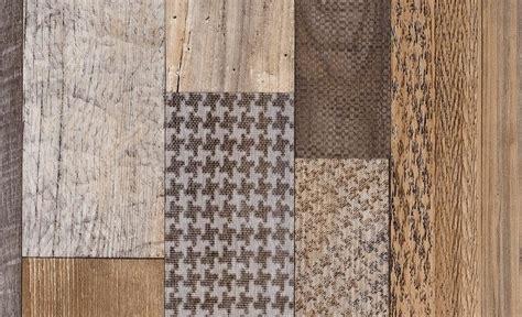 7 idées de revêtements de sol en vinyle maclou