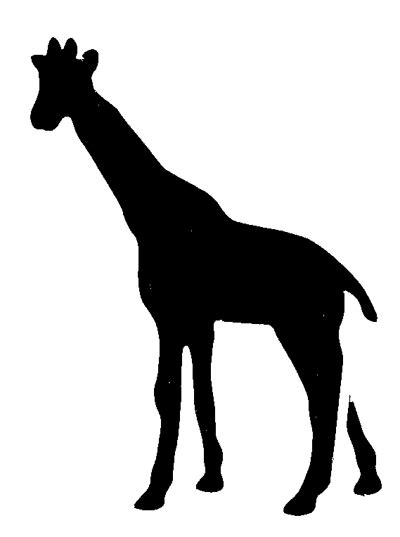 Giraffe Cutout. Free Printable Happy Birthday Signs. Cover Letter Free Template. Pay Stub Template Download. Funeral Program Template Word. Project Management Report Template. Real Estate Graduate Programs. Human Resource Budget Template. Excellent Ms Office Invoice Template Excel