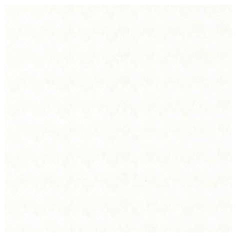 buy fabric fd dl white art deco fabric style wallpaper uk