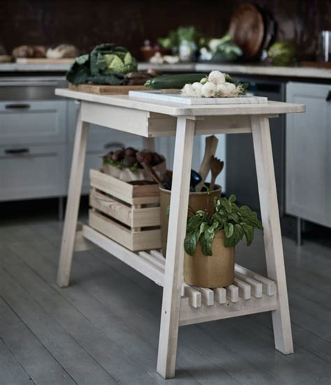 Gjöra/Norråker: Cabin Worthy Furniture Collections from