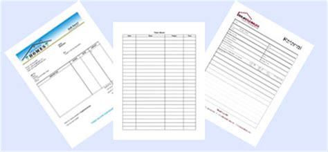 Professional Organizer Contract Template by Checklists And Contracts And Agreements Oh My Your