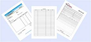 Checklists and contracts and agreements oh my your for Professional organizer contract template