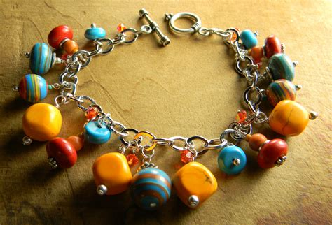 colorful creations colorful creations wonderful handmade wednesday on