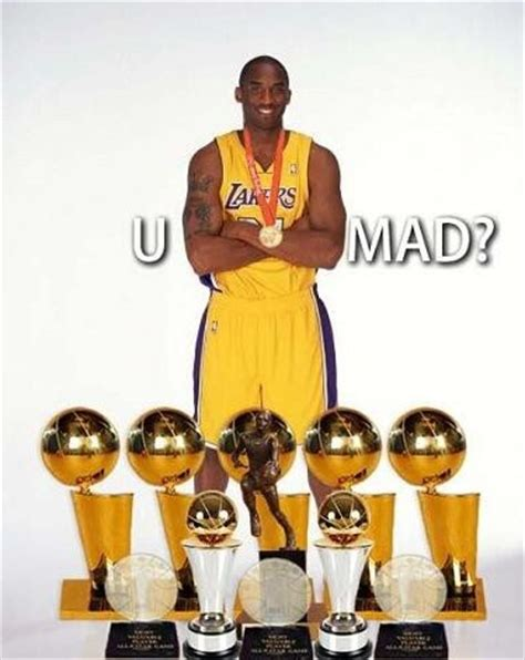 best gifts for lakers fans 17 best images about laker nation on pinterest purple