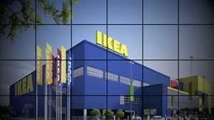 ikea 55 square meter home model