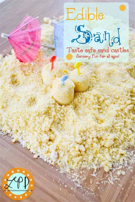 17 best images about theme activities for preschool 143 | 643960746182cb042c3f40f55cfba4c4 sensory bins sensory activities