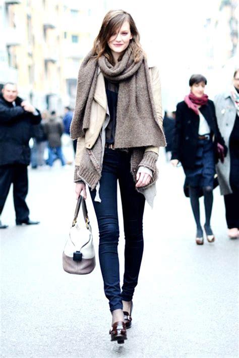layer smart  fashion tips     taller