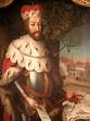 Albrecht VI. von Österreich (1418-1463) | Familypedia ...
