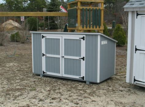4x8 Rubbermaid Storage Shed by Rubbermaid Garden Storage Units Board And Batten Fence 4