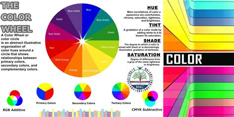 Color For Hotel Industry » Bng Hotel Management Kolkata