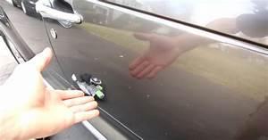 Produit Pour Rayure Voiture : faites dispara tre vos rayures de voiture en 5 tapes ~ Dallasstarsshop.com Idées de Décoration